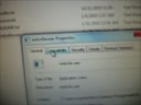 Windows Redsn0w 0.9.6b5 Jailbrake and Unlock on 4.2.1 Tutorial iPhone 3G/3GS