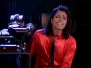 Liberian Girl From The Block (Michael Jackson vs Jennifer Lo)